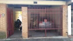 Título do anúncio: Casa para Venda em Araras, Jardim Luiza Maria, 2 dormitórios, 1 banheiro, 2 vagas