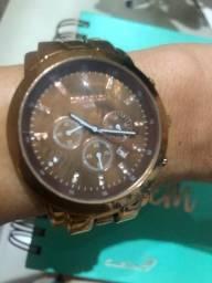 Relógio séculos
