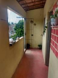 Casa para alugar Itamaracá