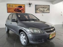 Chevrolet Celta 1.0L LT 4P