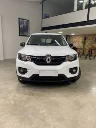 Título do anúncio: 2019 Renault Kwid
