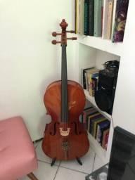 Violoncelo Hofma