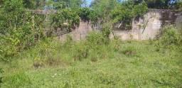 AgroBrasil/Cachoeiras de Macacu ideal para moradia, agrícola e pecuária.