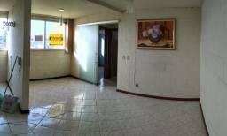 Apartamento 2 quartos 1 banheiro.