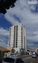 Título do anúncio: Apartamentos para alugar em Jundiaí/SP - Alugue o seu apartamentos aqui!
