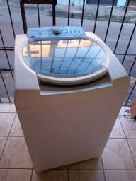 Máquina de lavar Brastemp ative 11kg preço justo e com garantia ZAP 988-540-491