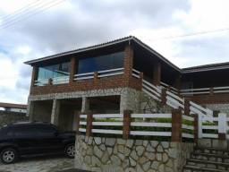 Título do anúncio: Casa à venda, 3 quartos, 3 suítes, 6 vagas, Cruzeiro - Gravatá/PE