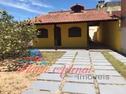 Casa de aluguel para temporada em Unamar, Cabo Frio