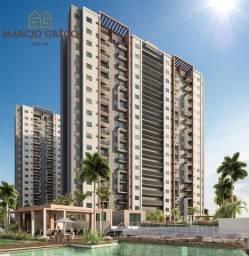 Atenção Oportunidade de Apartamento em Caruaru