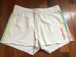 Shorts GAP originais