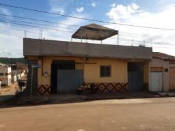Csa de esquina na lage Bairro Betânia Av.apóstolo Paulo esquina com Rua São Lázaro
