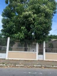 Casa Rua Riachuelo