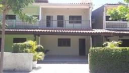 Casa residencial à venda, Praia de Carapibus, Conde.