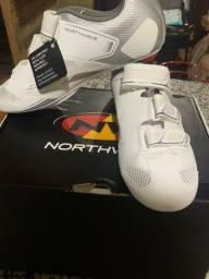 Sapatilha NorthWare Shoes Starlight tamanho 41