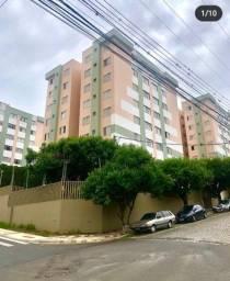 Apartamento Vila Estrela