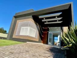 Título do anúncio: Capao da Canoa - Casa Padrão - CAPÃO DA CANOA