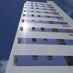 03 quartos com 76 mts com projetados