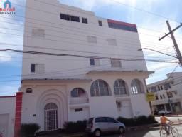 Apartamento Quitinete para Aluguel em Alvorada Itumbiara-GO