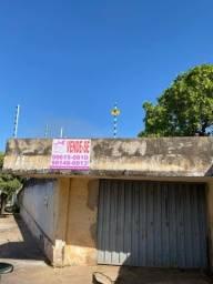 VENDE-SE casa com excelente localização no bairro JARDIM CUIABA