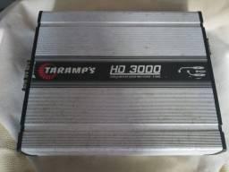 Módulo Taramps HD 3000 2 homs