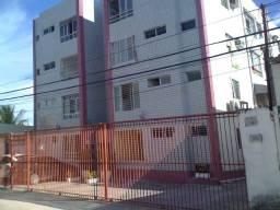 Boa Viagem atras Shopping Recife 900,00 incluso Condomínio e Taxas
