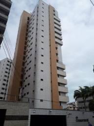 Apartamento com 3 dormitórios à venda, 147 m² por R$ 450.000,00 - Dionisio Torres - Fortal