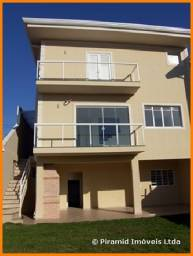 Casa para alugar com 5 dormitórios em Jardim recreio, Ribeirao preto cod:L53276