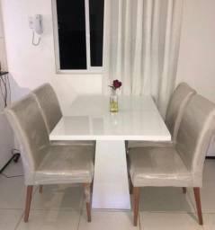 Título do anúncio: Mesas de janta