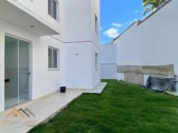 Apartamento com 2 quartos com área privativa e suíte à venda, 169 m² por R$ 445.000 - Sant