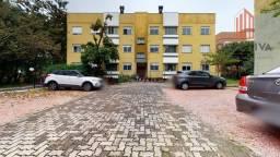 Título do anúncio: Porto Alegre - Apartamento Padrão - Espírito Santo