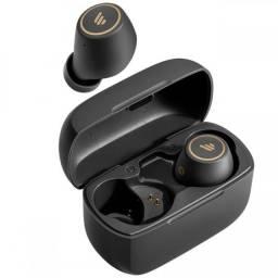 Fone Bluetooth 5.2 Edifier TWS1 PRO