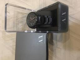 Relógio ARMANI EXCHANGE / ORIGINAL / NOVO