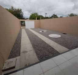 Linda casa plana caminho de Maracanaú