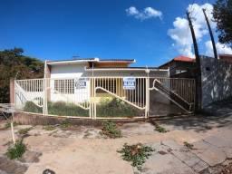 Casa para alugar com 3 dormitórios em Vila bruna, Apucarana cod:01119.001