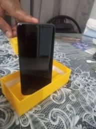 Celular Realme C3