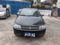 Título do anúncio: Fiat Palio 1.0 Fire Economy Flex 5p