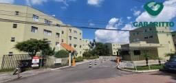 Apartamento para alugar em Campo comprido, Curitiba cod:00261.006
