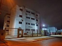 Apartamento ap em Nova Mutum 2 quartos- 2qto- Imóvel para Investimento Mato Grossos