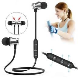 Título do anúncio: Fone de Ouvido Bluetooth R$ 15,00