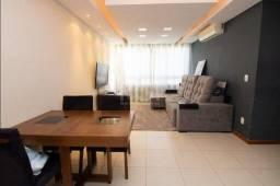 Apartamento à venda com 2 dormitórios em Jardim botânico, Porto alegre cod:LU432671
