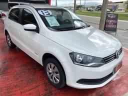 Título do anúncio: Volkswagen GOL (NOVO) 1.0MI (GERACAO 6)