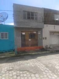 Casa em Palmares
