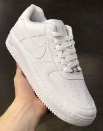 Tênis Nike Air Force!!!