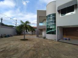 Casa com 2 dormitórios para alugar por R$ 3.500,00/mês - Paraíso - Guanambi/BA