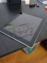 Ipad 4 geração 64gb