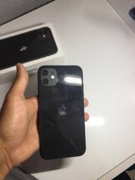 iPhone 11 64GB!