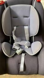 Cadeira para criança Tutti Baby
