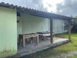 Vendo 2 casas em São Pedro da Aldeia