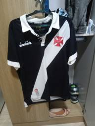 CAMISA DO VASCO TOP TM. M