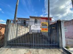 Casa à venda com 2 dormitórios em Colonia dona luiza, Ponta grossa cod:02950.8835